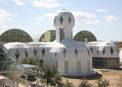 biosphere-2_1