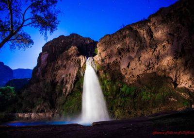 havasu_falls