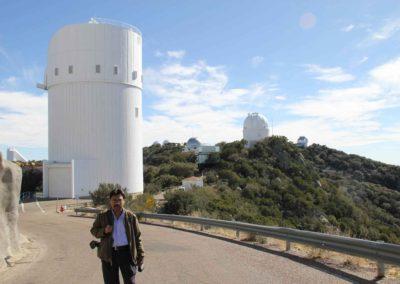 kitt-peak-national-observatory-1