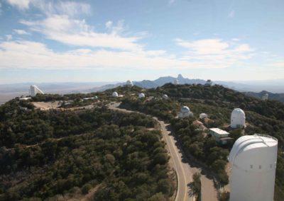 kitt-peak-national-observatory-2