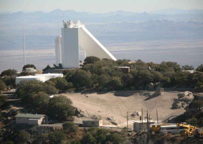 kitt-peak-national-observatory