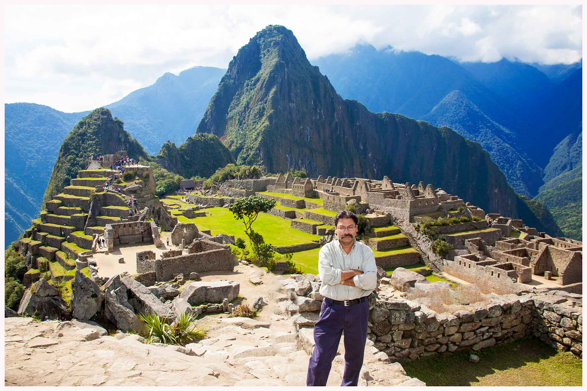 101 wonders of the world 101 places to visit before you die