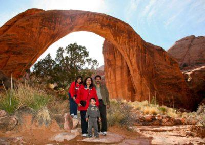 rainbow-bridge-with-my-family1