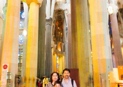 sagrada-familia-barcelona-spain-2