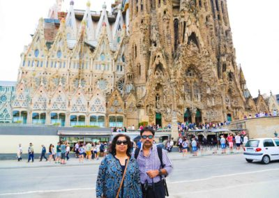 sagrada-familia-barcelona-spain1