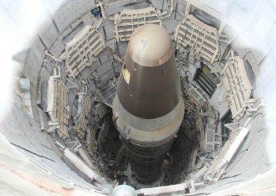 titan-2-missile