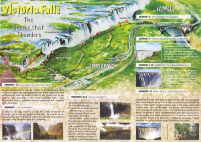 victoria-falls-15
