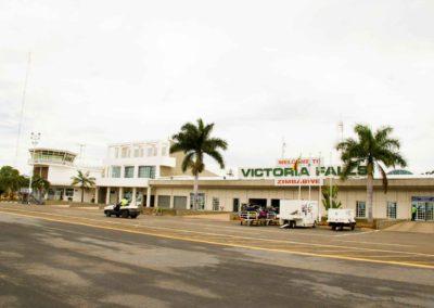 victoria-falls-6