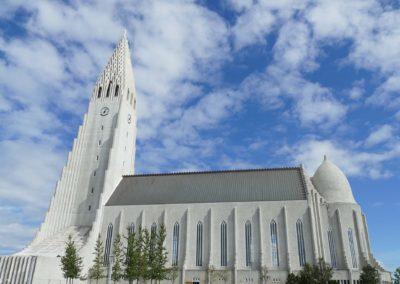 reykjavik_2048