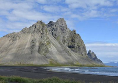 vestrahorn-mountain_small
